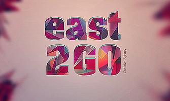 East 2 GO