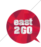 East2go Creative Agency