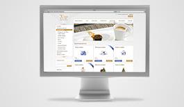 13 vip Online Shop