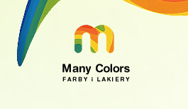 Many Colors